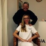 Salon za masažu Trešnjevka
