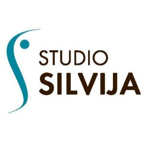 manual logoStudio Silvija