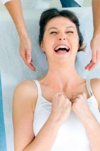 kvalitetan salon za masažu