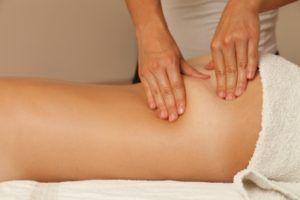 masaža salon