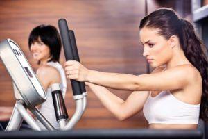 celulit vježbanje