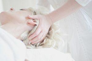 fizikalna ili masaža