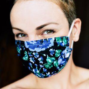 Maskne-tretmani