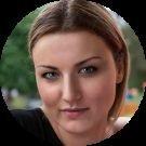 Maja Živković Černok Avatar