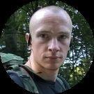 Vjekoslav Pavelić Avatar