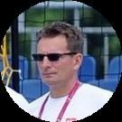Mario Perić Avatar